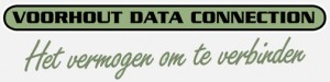 Voorhout Data Connection